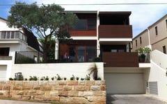 45 Derby Street, Vaucluse NSW