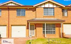 2/167 Whitford Rd, Hinchinbrook NSW