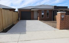 1,48 Rollins Road, Bell Post Hill VIC