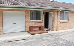 2/28-30 Russell Street, East Gosford NSW