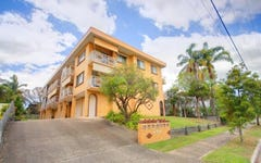 1/35 Miles street, Clayfield QLD