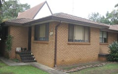 1/37 Edyth St, Bellambi NSW