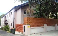 4/118 Curlewis Street, Bondi Beach NSW