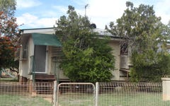 102 STEEL STREET, Cloncurry QLD
