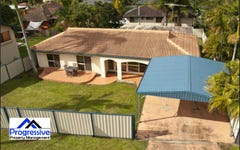 2872 Logan Road, Underwood QLD