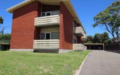 2/24 Kelvin Road, Bedford Park SA