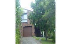 Address available on request, Bray Park NSW