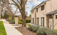 1/2 Adair Street, Scullin ACT