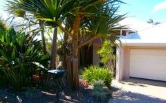 9 Peachester Close, Ormeau QLD