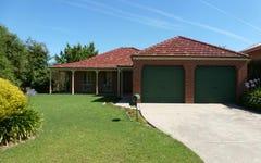 21 Palm Drive, East Albury NSW