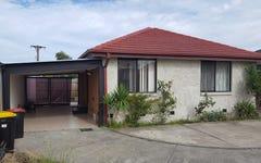 6/36 Canberra Avenue, Dandenong South VIC