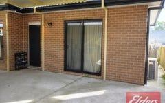 162a Blacktown Road, Blacktown NSW