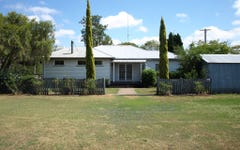 1081 Millmerran Road, Westbrook QLD