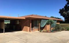 2/50 Havelock Street, Mulwala NSW