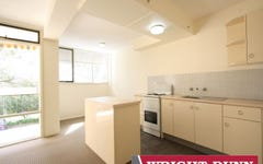 12/8 Edmondson Street, Campbell ACT