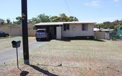 67 Gordon Adams Road, Kambalda East WA