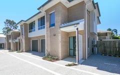 6 Collingwood Road, Birkdale QLD