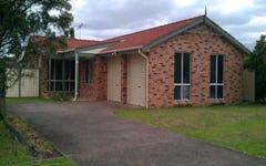 14 Centauri Circuit, Cranebrook NSW