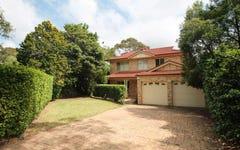 7 Figtree Street, Lane Cove NSW