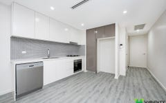 1/128 Parramatta Road, Camperdown NSW