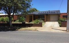 63 Warwick Street, Enfield SA