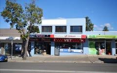 3/88 Worrigee Street, Nowra NSW