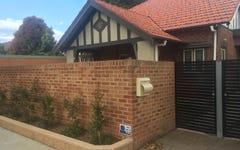 340B Mowbray St, Artarmon NSW