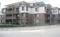 2108/20 Porter Street, Meadowbank NSW