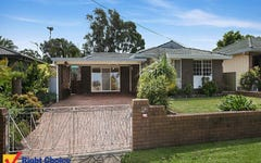 26 Lakeside Drive, Kanahooka NSW