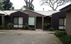 4/1-3 Coppin Place, Canberra ACT