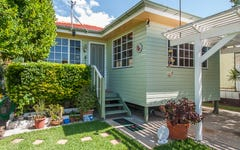 79 Bayview Road, Brighton QLD