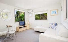 Address available on request, North Curl Curl NSW