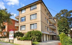 9/9-11 George Street, Mortdale NSW