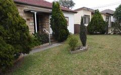 116 Richmond Road, Blacktown NSW