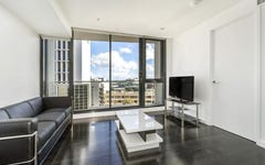 611/338 Kings Way, South Melbourne VIC