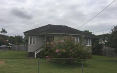 38 Pioneer Street, Zillmere QLD