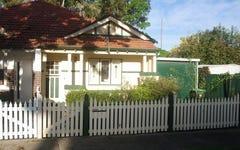 2 Lucas Avenue, Russell Lea NSW