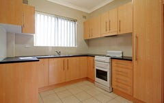 7/5 Gilmore Street, West Wollongong NSW