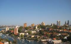84/100 High Street, North Sydney NSW