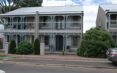 43 Swanbourne Street, Northgate SA