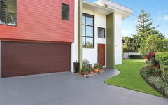 3 Cormack Place, Currumbin Waters QLD