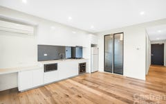 213/658 Centre Road, Bentleigh East VIC