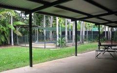 62 Union Terrace, Anula NT
