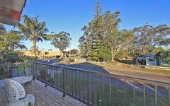1/31 Alma Street, North Haven NSW