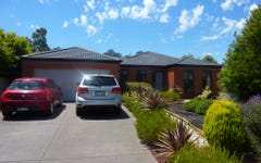 36 Harrier Drive, Invermay Park VIC