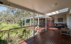 5 The Quarterdeck, Carey Bay NSW