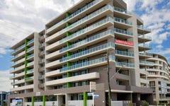 2/143-149 Corrimal Street, Wollongong NSW