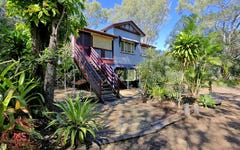 14 Kingfisher Crescent, Moore Park Beach QLD