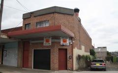 44 HELEN STREET, Sefton NSW