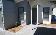 11/20 Grove St, Little Grove WA